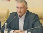 Власти Крыма вновь раскритиковали деятельность Администрации Феодосии