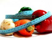 Умеренное голодание полезно для здоровья