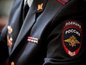 ОМВД России по г. Феодосия проводит набор кандидатов на службу в органы внутренних дел
