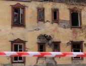 В Севастополе прокуратура через суд требует расселить жильцов дома, признанного аварийным в 1987 году