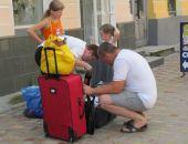 В Феодосии с приезжих будут брать туристический сбор