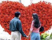 В Крыму севастопольские депутаты хотят убрать День святого Валентина