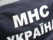 В Крыму малышка закрылась от мамы так, что пришлось разрезать дверь