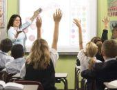 """В школьной программе Данте и """"Фауста"""" заменят Коэльо и """"Гарри Поттером"""""""