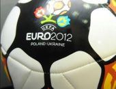Евро-2012 не увеличит количество туристов в Украину