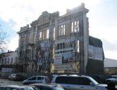 """Симферопольцы хотят видеть на месте снесенной """"стены плача"""" публичный дом, магазин или стадион"""