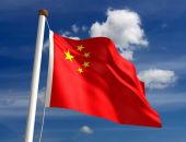 Китай даст Украине 3,6 миллиарда, чтобы заменили газ углем