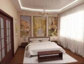 Покупатели квартир по-прежнему выбирают классический дизайн