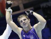 Судьи отклонили протест украинского боксера на поражение на олимпиаде