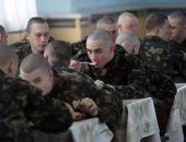 Из-за выборов призыв в армию пройдет в два этапа