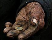 В Украине 3,6 миллионов пенсионеров - нищие