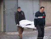 В Крыму раскрыли громкое убийство семьи банкира