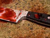 Убийце в Керчи грозит пожизненное заключение