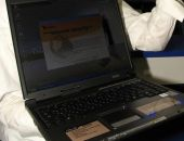 Инспектор в Крыму требовал взятки с продавцов контрафакта