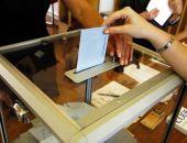 Сегодня в Крыму избирают сельских и поселковых голов