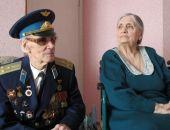 Семья Левашовых: «70 лет, как в сказке»