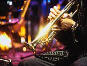 В Севастополе пройдет джазовый фестиваль «Green-Jazz-Fest»