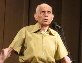 Семен Пивоваров:   «Я прожил большую жизнь»