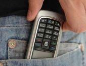 На пляжах Керчи подростки воруют мобильные телефоны