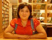 Оксана Грицаева: «Самая большая награда – видеть успехи детей»