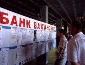 В Белоруссии безработные будут платить налог за тунеядство