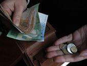 За чертой бедности - каждый 10-й украинец