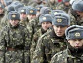 Солдатов, призванных в Крым вернут домой