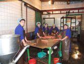 Производители колбасы в Крыму заявили об угрозе разорения
