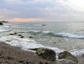 У Южного берега Крыма уже успело унести в море десять отдыхающих