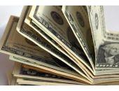На долларовых банкнотах могут появиться женские лица