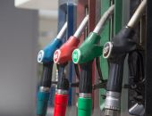 В Севастополе снижается цена на бензин