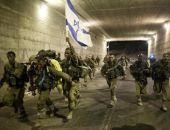 Палестина подготовила проект резолюции СБ ООН