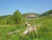 В Забайкалье намерены создавать казачьи поселки