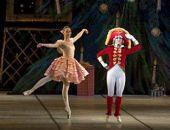 В Крыму пройдут гастроли театра балета из Санкт-Петербурга со спектаклем «Щелкунчик»