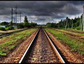 На Крымской железной дороге могут уволить почти 5 тысяч сотрудников