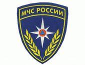 Феодосийское инспекторское отделение ГИМС МЧС России по Республике Крым информирует