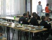 В Крыму директор ЧП наживался на поставках питания в школы Симферопольского района