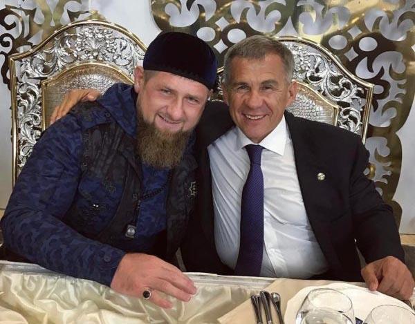 знакомства для пожилых в татарстане
