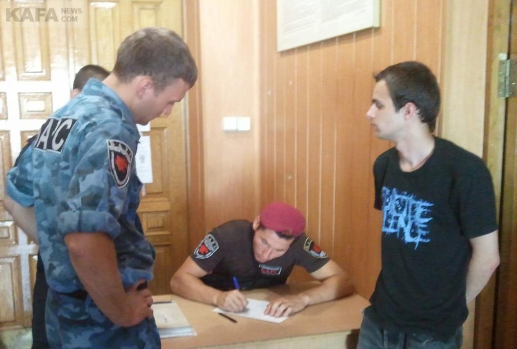 Belarus объявления знакомства 6