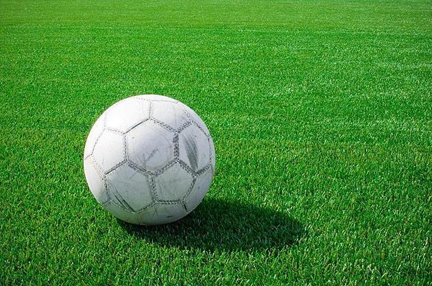 знакомства для детей футбол