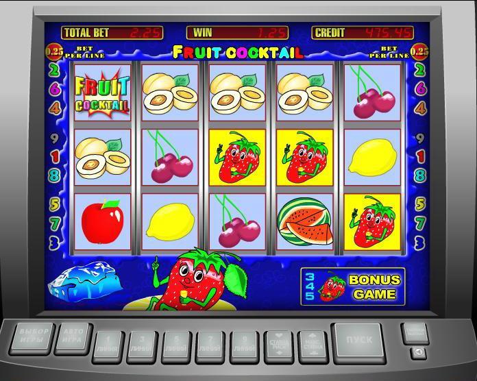 Иигровые автоматы онлайнi casino online top 10