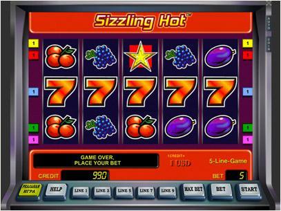 Покер автомат играть бесплатно