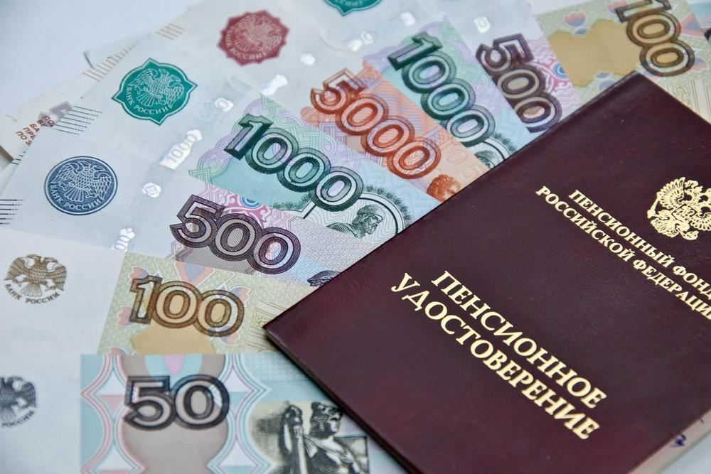 Пенсионеры-предприниматели перестанут платить взносы вПФР