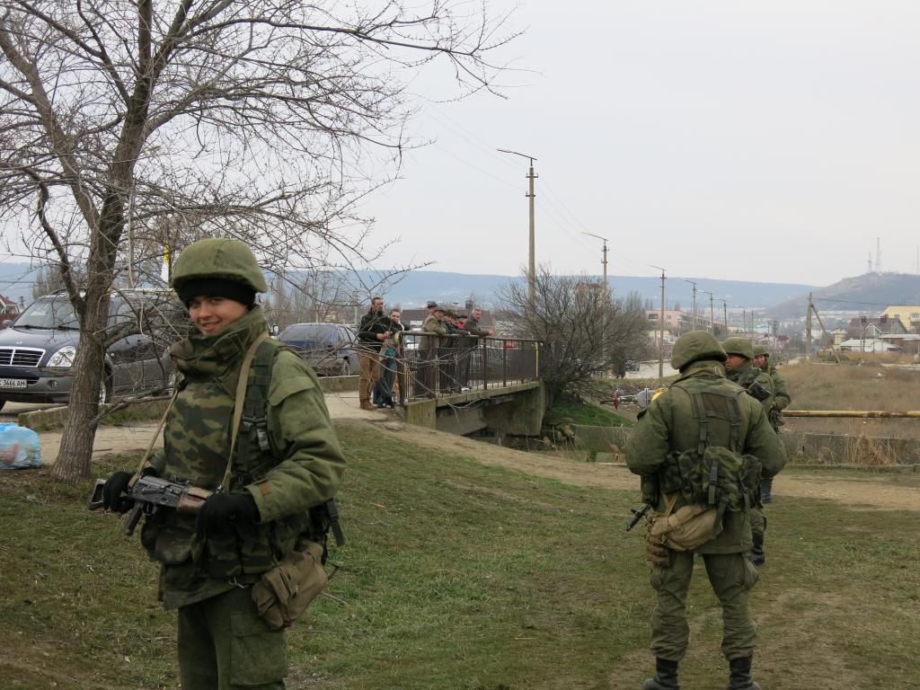 знакомства с военнослужащими в украине