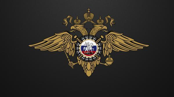 Крымчане могут получить госуслуги, предоставляемые подразделениями МВД по Республике Крым, в электронном виде - «Феодосия»