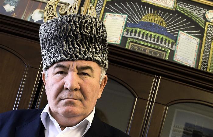 знакомство для мусульман кавказа