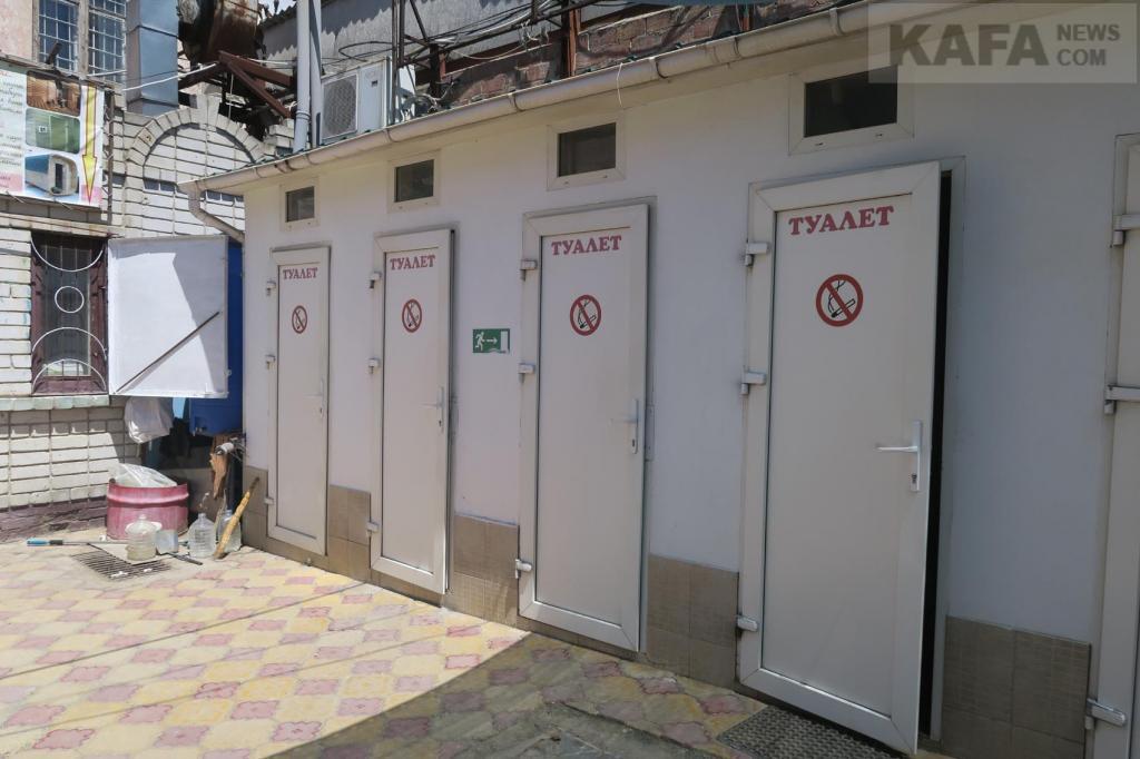 tualet-v-kazarme-video