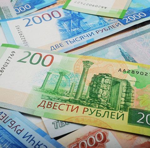 оплатить мтс с банковской карты без комиссии через интернет
