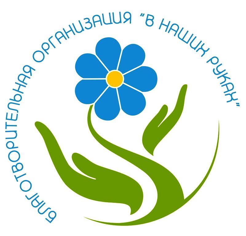 Быстрое знакомства по телефону в татарстане 4
