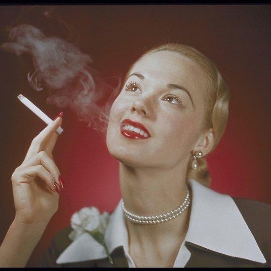 Закон о табачных изделиях 2012 в украине одноразовые электронные сигареты киров